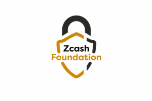 Second Annual Zcash Conference
