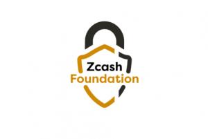 第二届Zcash年度大会