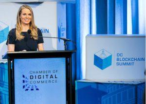DC Blockchain Summit